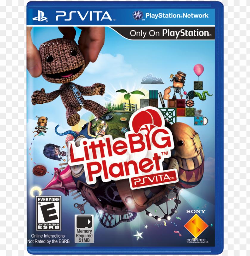 free PNG juega, crea y comparte sin límites con little big planet PNG image with transparent background PNG images transparent