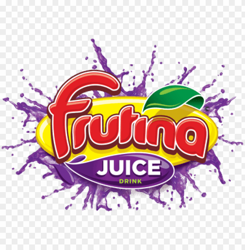 juice drink logo ideas fruit drinks logo png image with transparent background toppng juice drink logo ideas fruit drinks