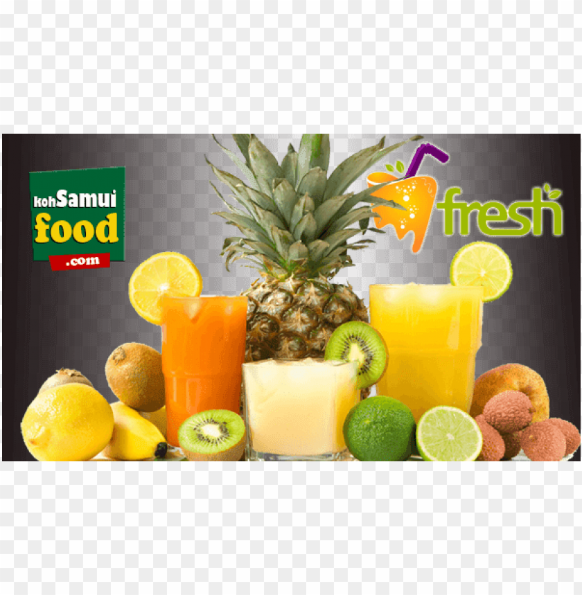 free PNG juice fasting: ultimate guide to juice fasting PNG image with transparent background PNG images transparent