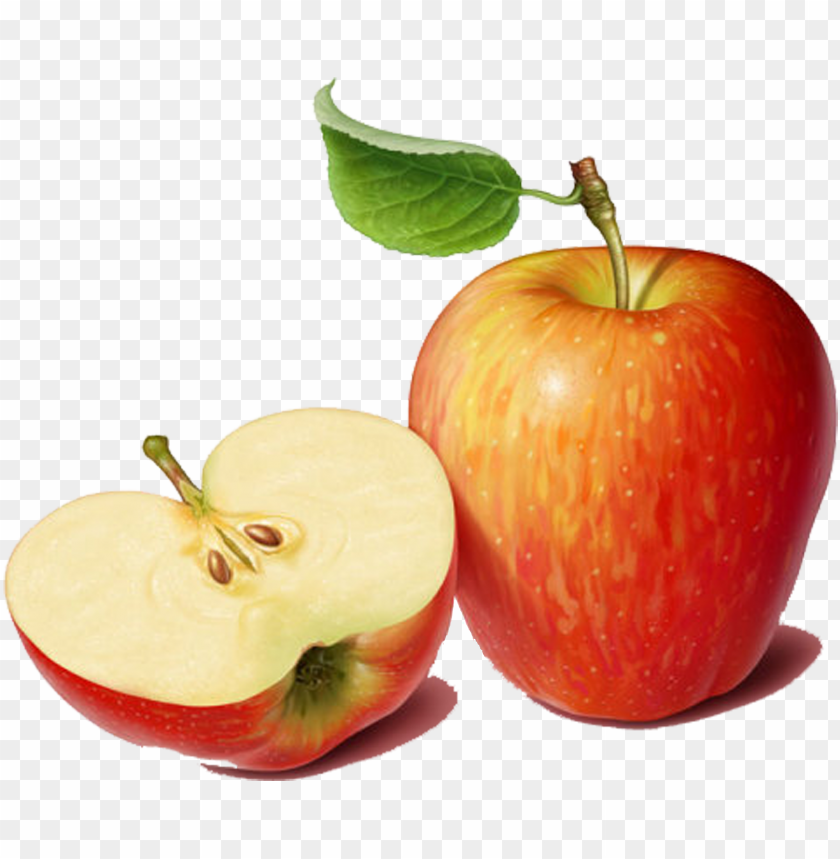 free PNG juice fruit salad apple - apple fruit apple PNG image with transparent background PNG images transparent