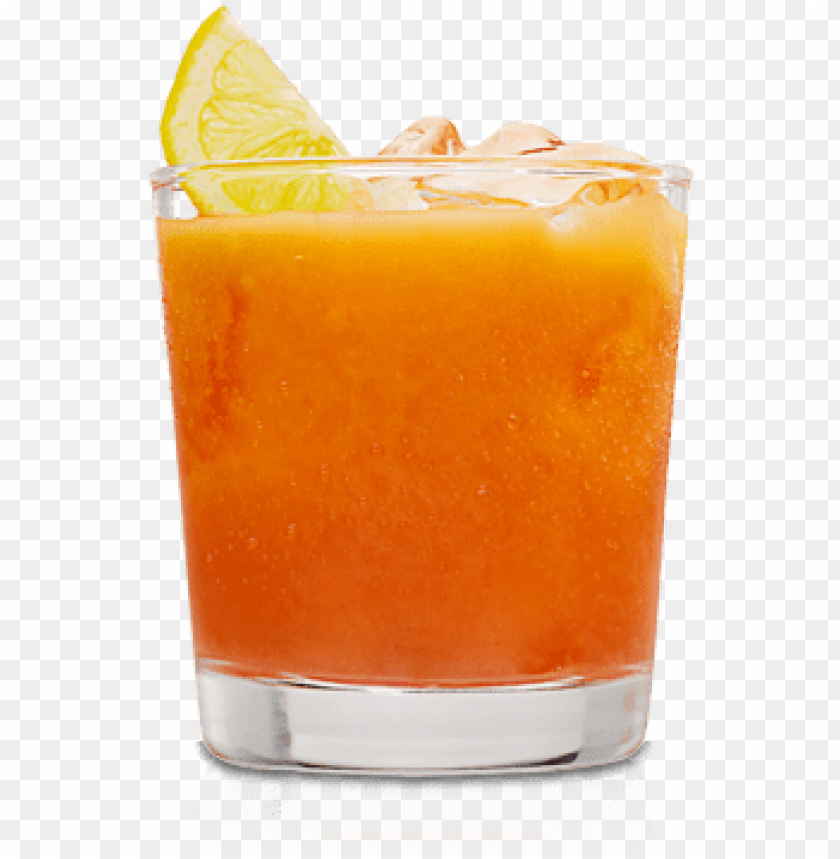 free PNG juice png image - orange juice in glass PNG image with transparent background PNG images transparent