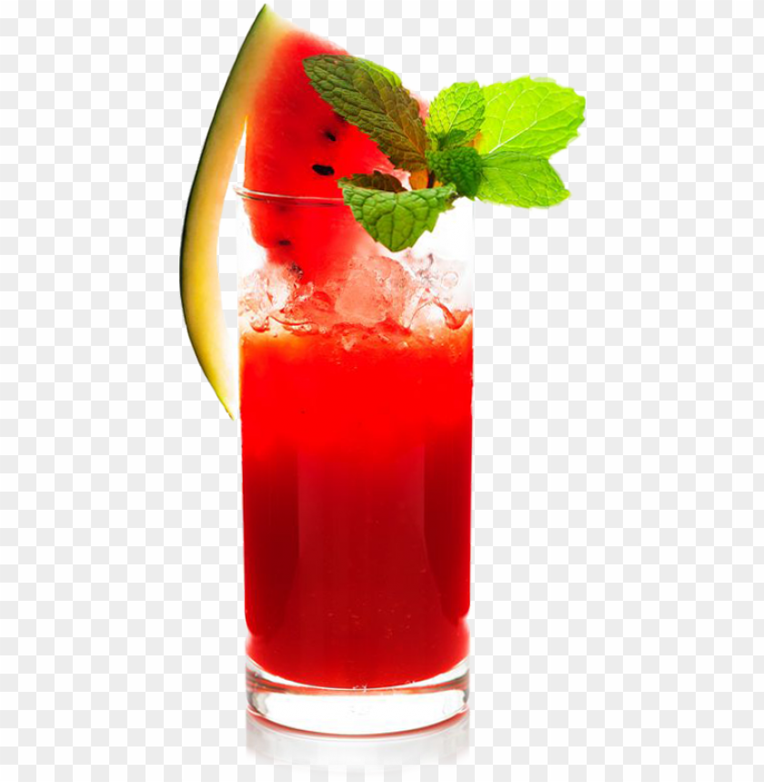 free PNG juice png photos mart - watermelon juice glass PNG image with transparent background PNG images transparent