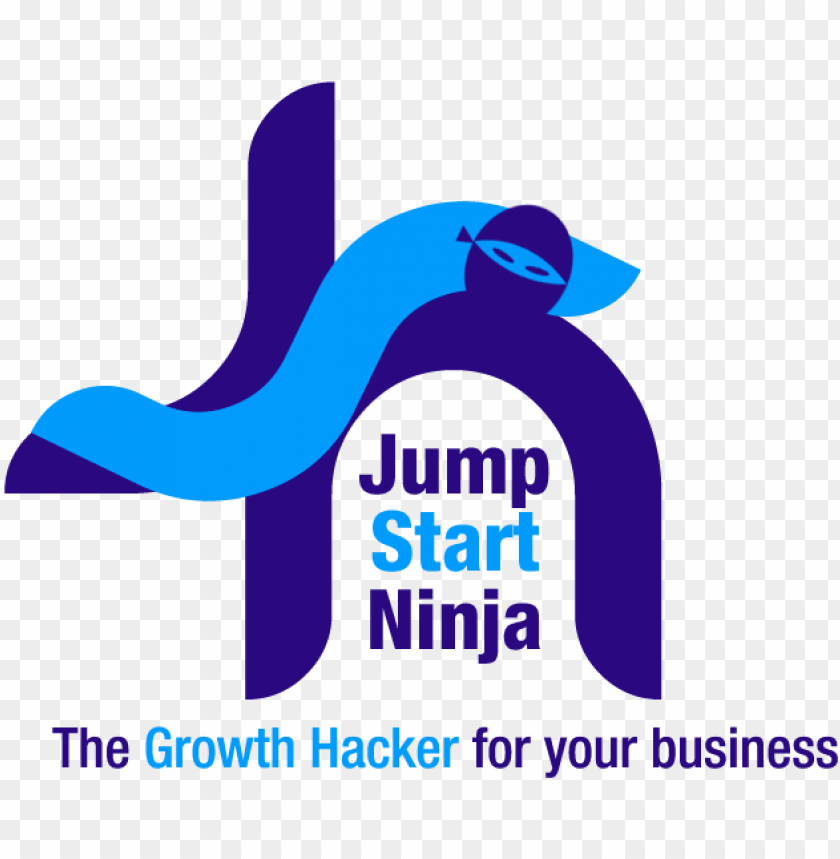 free PNG jump start ninja logo - zenith insurance PNG image with transparent background PNG images transparent