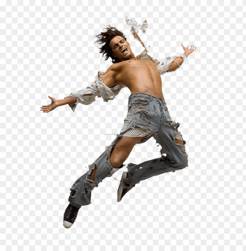 free PNG Download jumping man png images background PNG images transparent