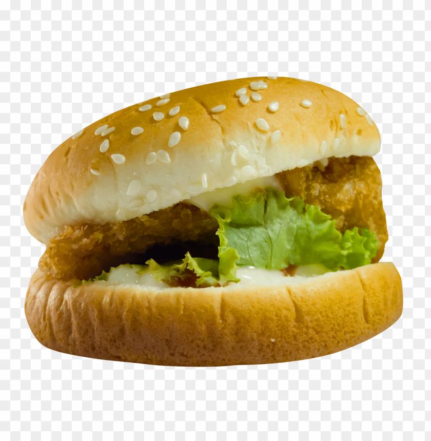 free PNG Download junk food png images background PNG images transparent
