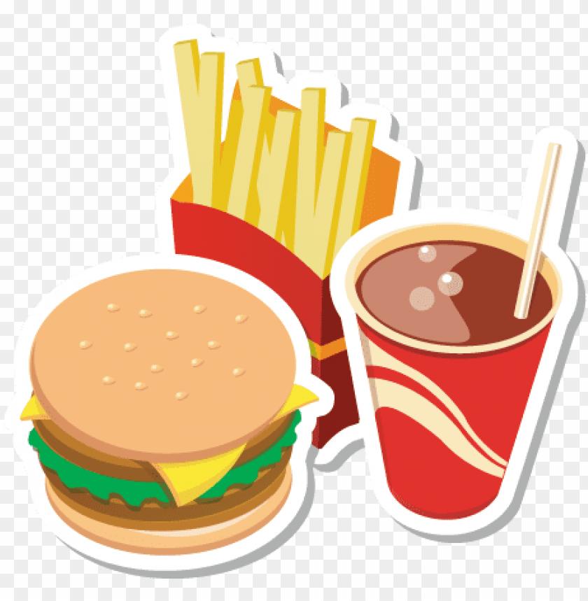 free PNG junk food PNG image with transparent background PNG images transparent