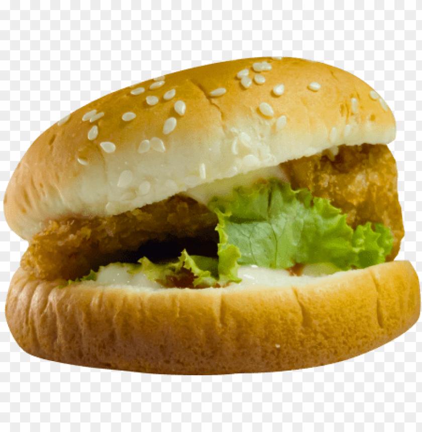 free PNG junk food images PNG image with transparent background PNG images transparent