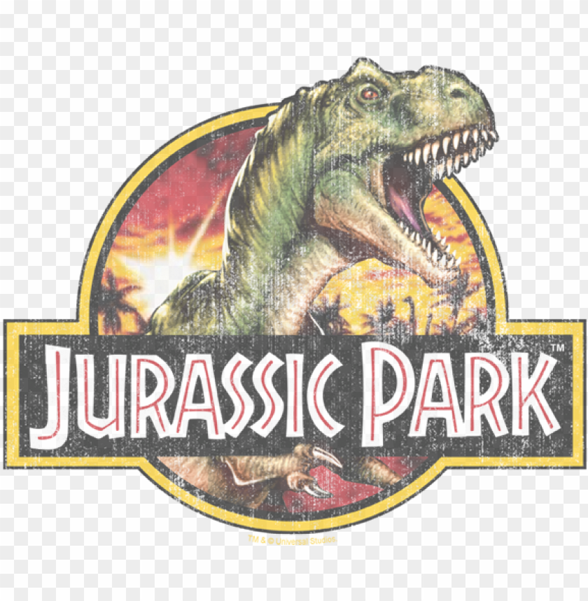Jurassic Park Retro Rex Men S Crewneck Sweatshirt Jurassic World Dinosaur Jurassic Park Edible Png Image With Transparent Background Toppng Search, discover and share your favorite dinosaurios gifs. jurassic park retro rex men s crewneck