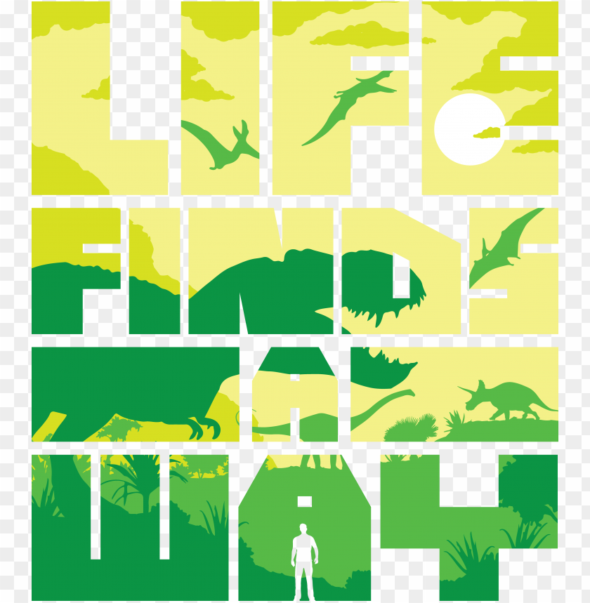 free PNG jurassic park t-shirt design - jurassic park t shirt desi PNG image with transparent background PNG images transparent