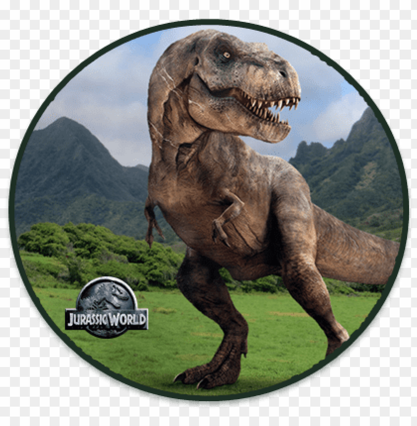 free PNG jurassic world, jurassic park, 5th birthday, yenny, - dinosaurios jurassic world para imprimir PNG image with transparent background PNG images transparent