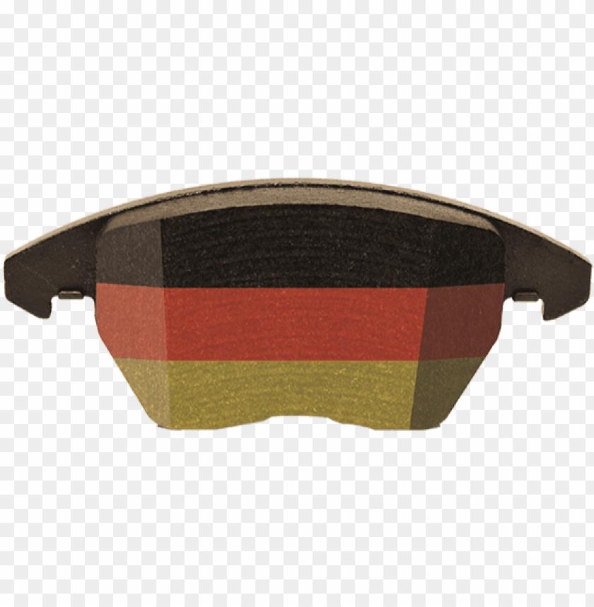 free PNG jur#brake homepage hero - fanny pack PNG image with transparent background PNG images transparent