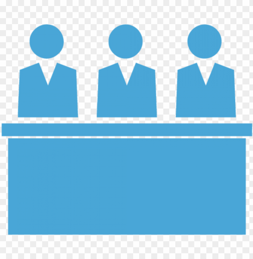 free PNG jury PNG image with transparent background PNG images transparent