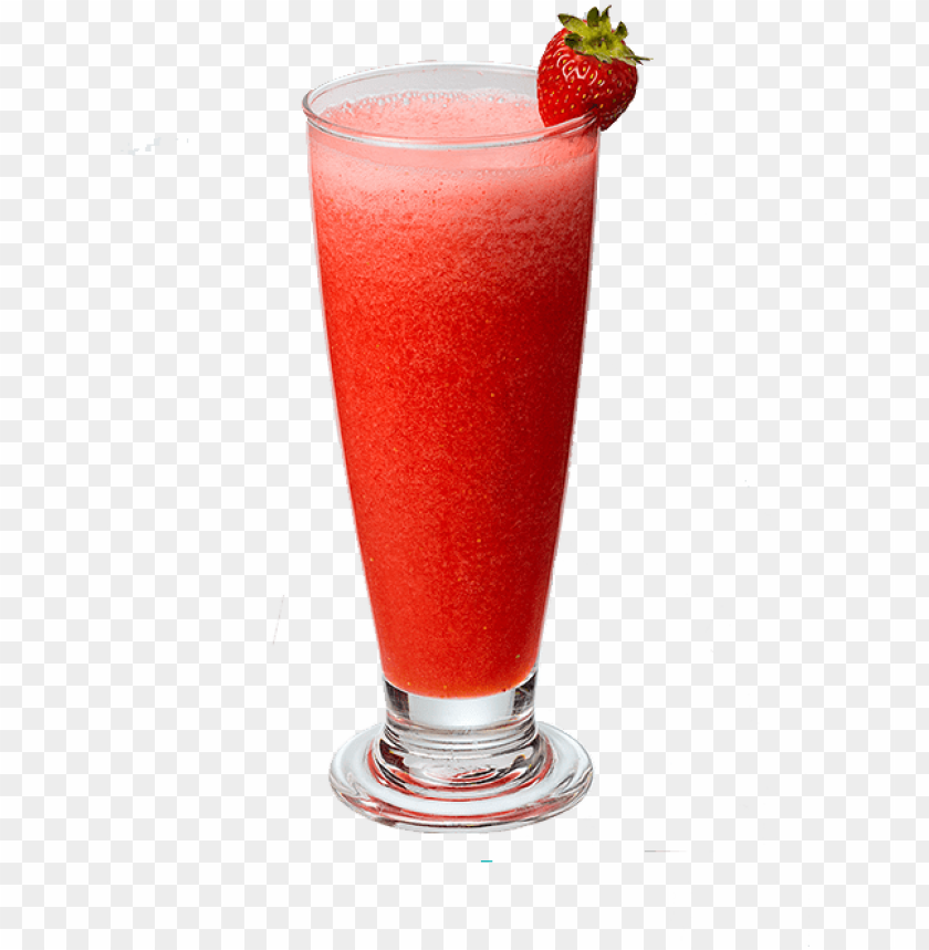 jus strawberry png image with transparent background toppng jus strawberry png image with