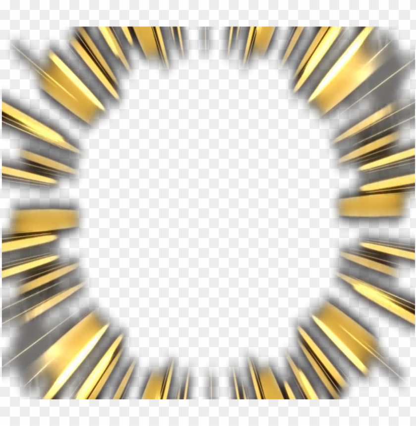 free PNG just dance - just dance 2016 gold move PNG image with transparent background PNG images transparent