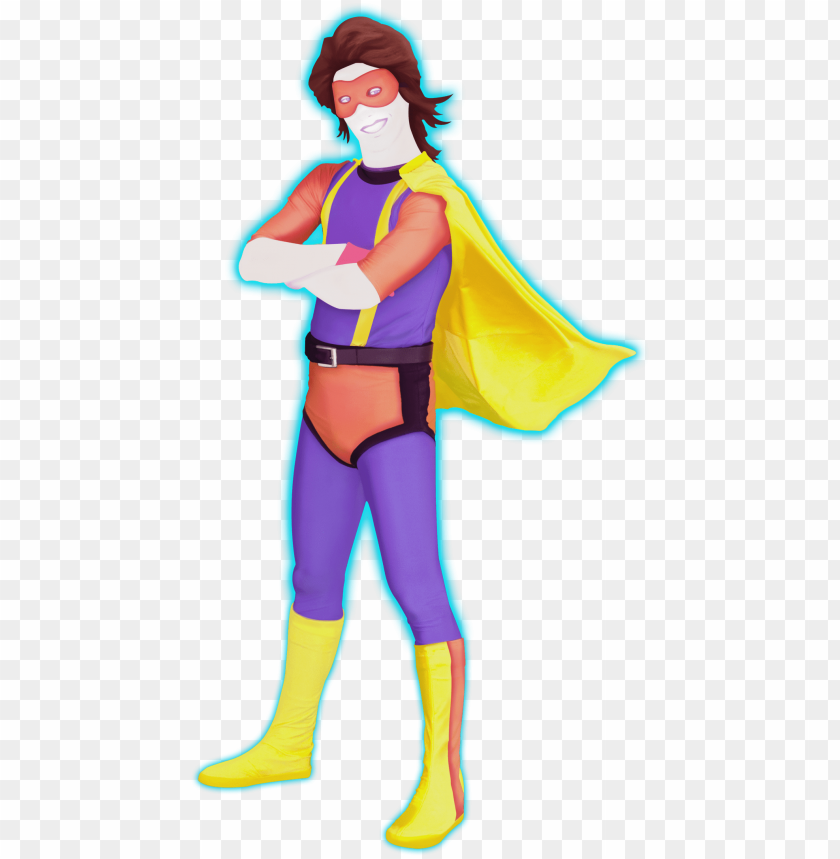 free PNG just dance - just dance conceptual art PNG image with transparent background PNG images transparent