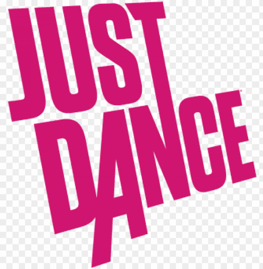 free PNG just dance series - just dance 2014 logo PNG image with transparent background PNG images transparent