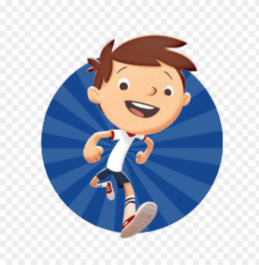 free PNG Download justin time emblem clipart png photo   PNG images transparent