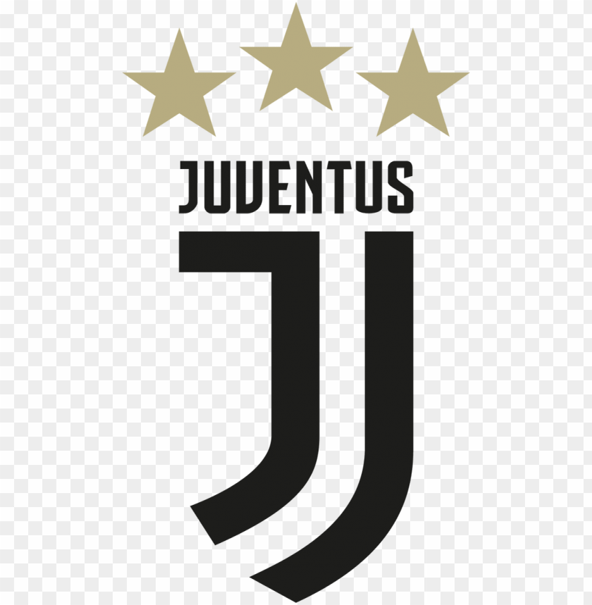 Juventus Fit 1104 1104 W 640 Dls Juventus Logo 2018 Png Image With Transparent Background Toppng