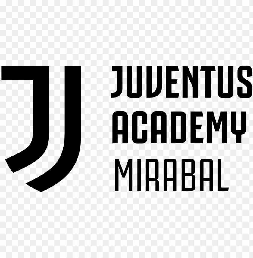 The Best Juventus Badge Png