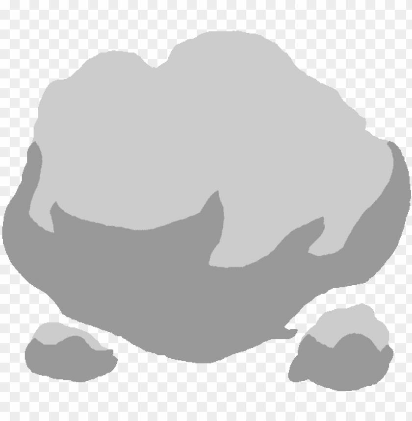 free PNG jwalkerdesigns animations gif transparent smoke gif - cartoon smoke gif transparent PNG image with transparent background PNG images transparent