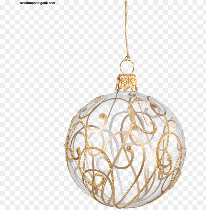 free PNG k the wohlfahrt online shop christmas ball ornament - gold christmas balls transparent PNG image with transparent background PNG images transparent