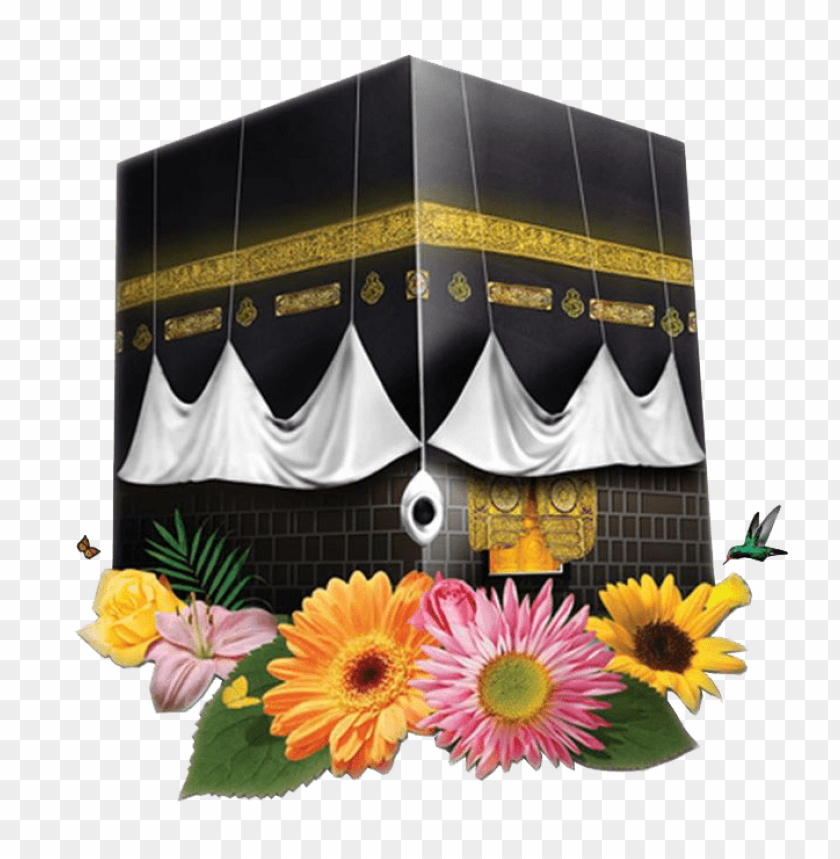 free PNG Download Kaaba png images background PNG images transparent