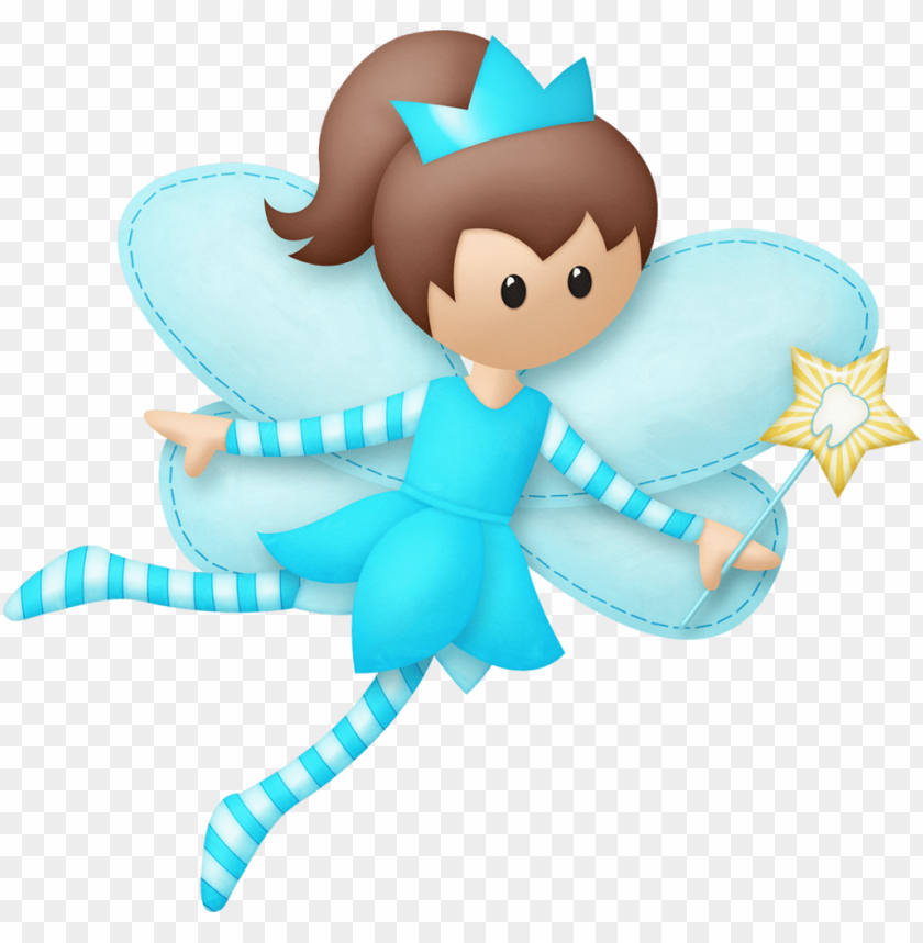 Kaagard Toothygrin Toothfairy3 Tooth Fairy Clipart Png Image With Transparent Background Toppng