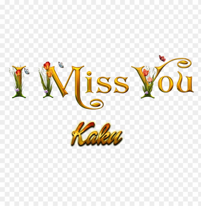 free PNG Download kaku love name heart design png png images background PNG images transparent