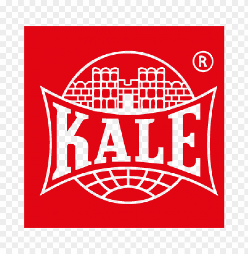 free PNG kale vector logo download free PNG images transparent