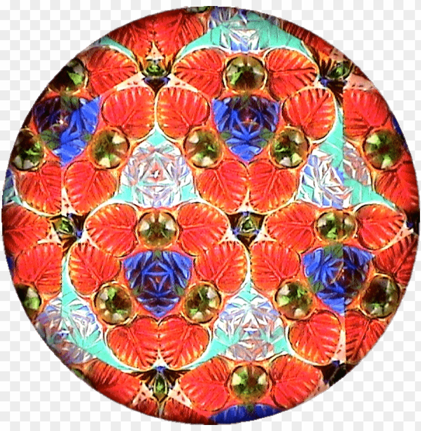 free PNG kaleidoscope red leaves PNG image with transparent background PNG images transparent