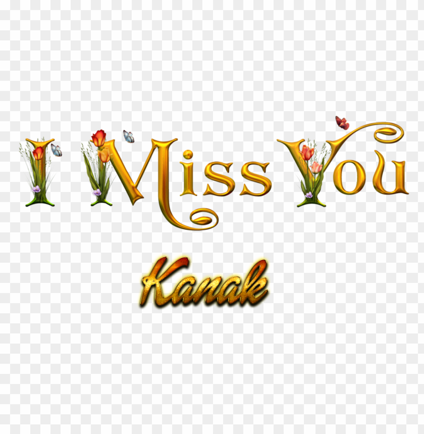 free PNG Download kanak love name heart design png png images background PNG images transparent