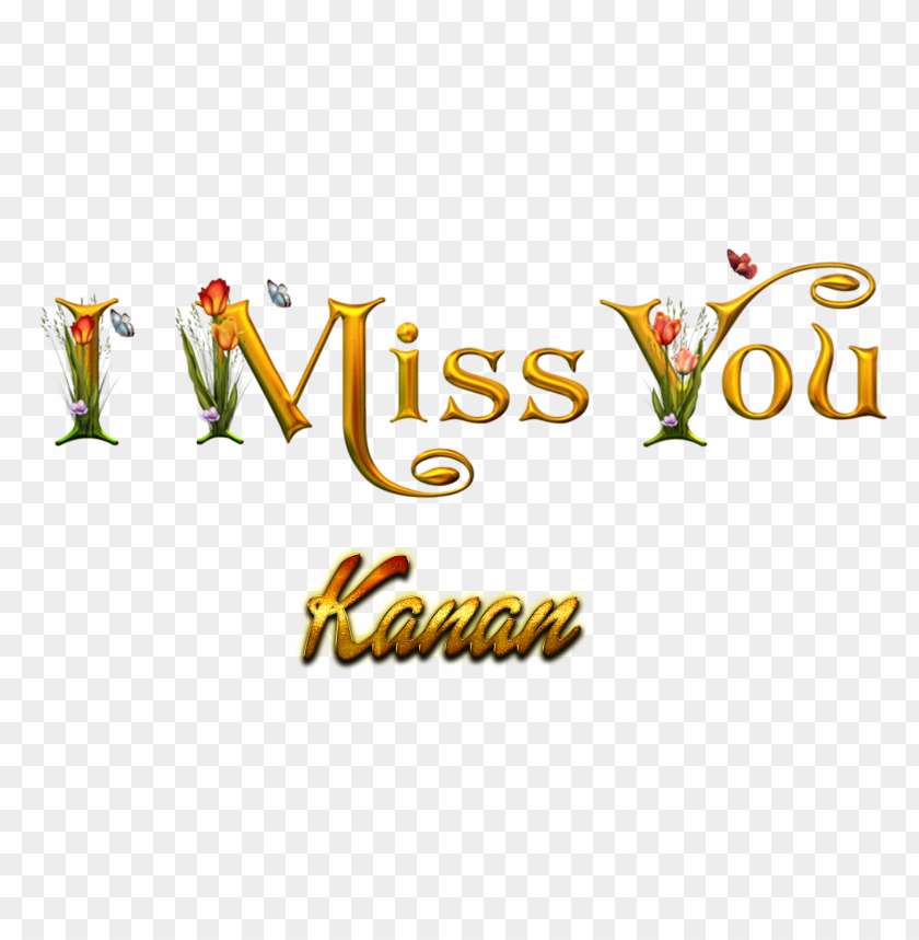 Download kanan love name heart design png png images background@toppng.com