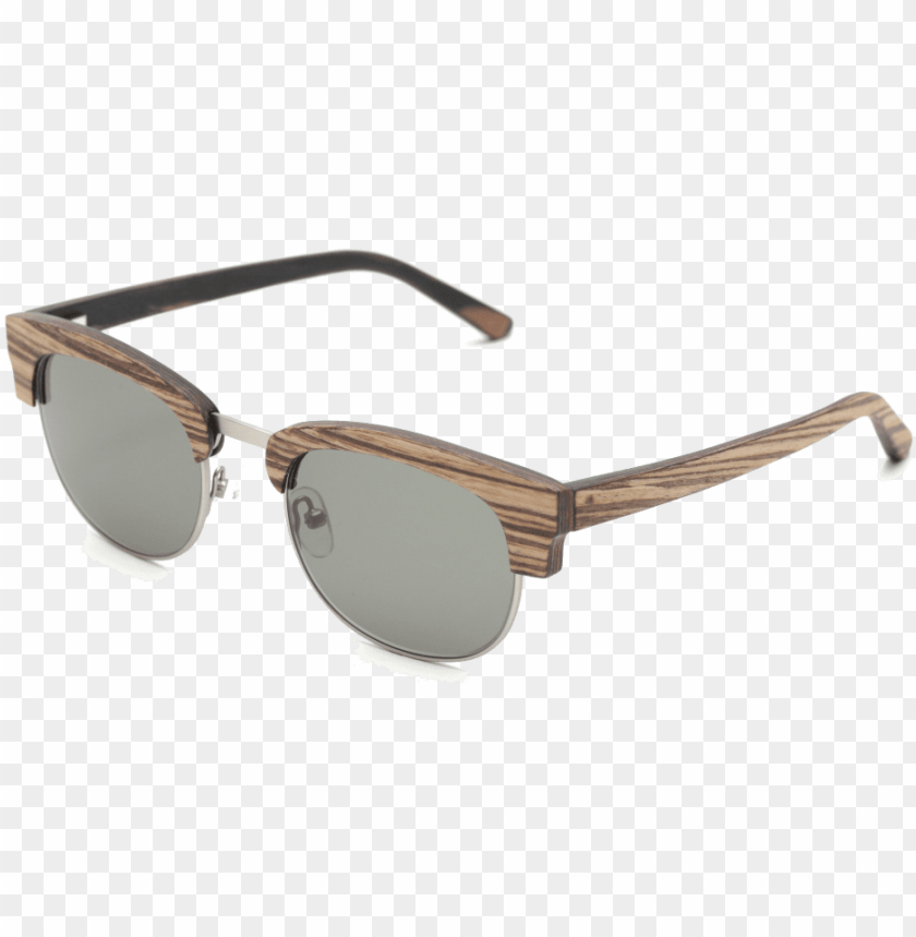 free PNG kanye sunglasses png - sunglasses PNG image with transparent background PNG images transparent