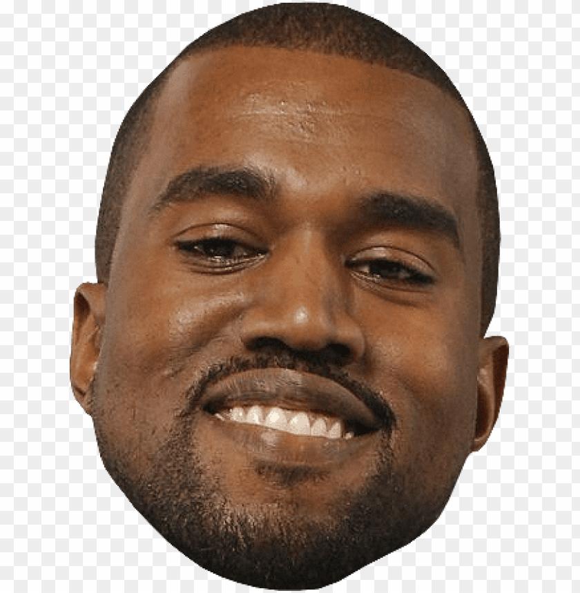 Kanye Backgrounds Roblox