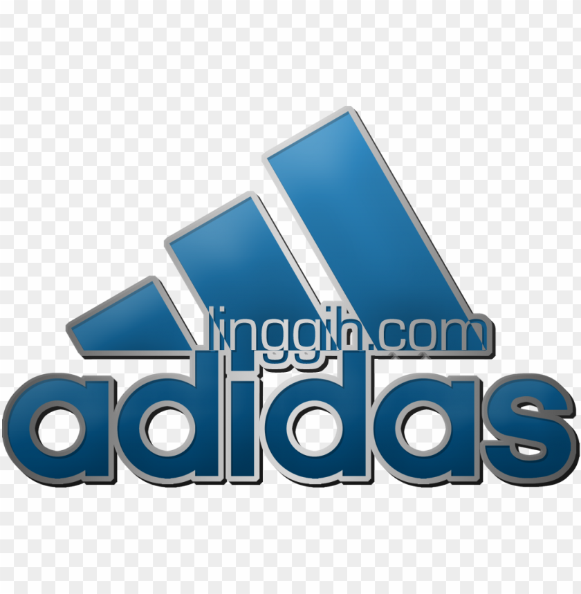 Maldito leyendo Popa  kappa logo - nike adidas puma under armour PNG image with transparent  background | TOPpng
