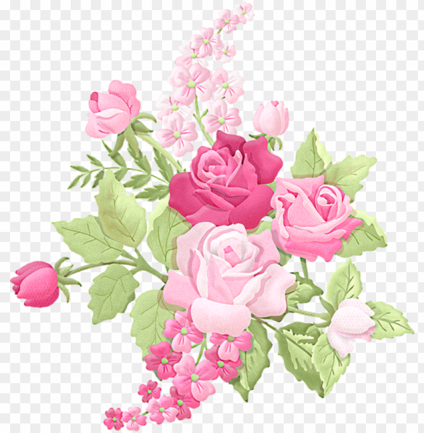 free PNG kate spade flowers png graphic free download - kate spade flowers PNG image with transparent background PNG images transparent