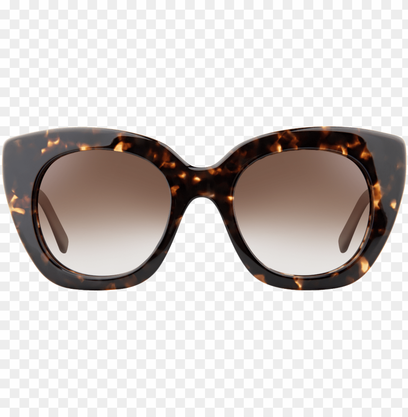 free PNG kate spade narelle sunglasses PNG image with transparent background PNG images transparent