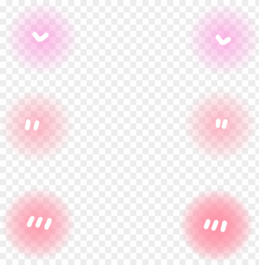 free PNG Kawaii Blush PNG image with transparent background PNG images transparent