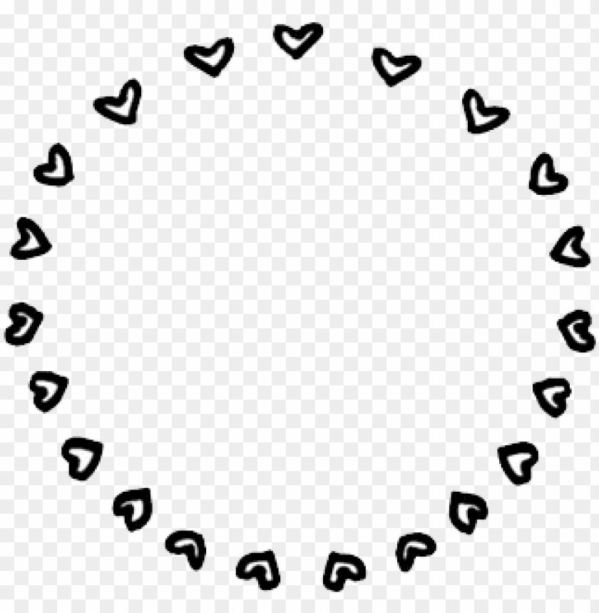 Kawaii Png And Transparent Image Transparent Heart