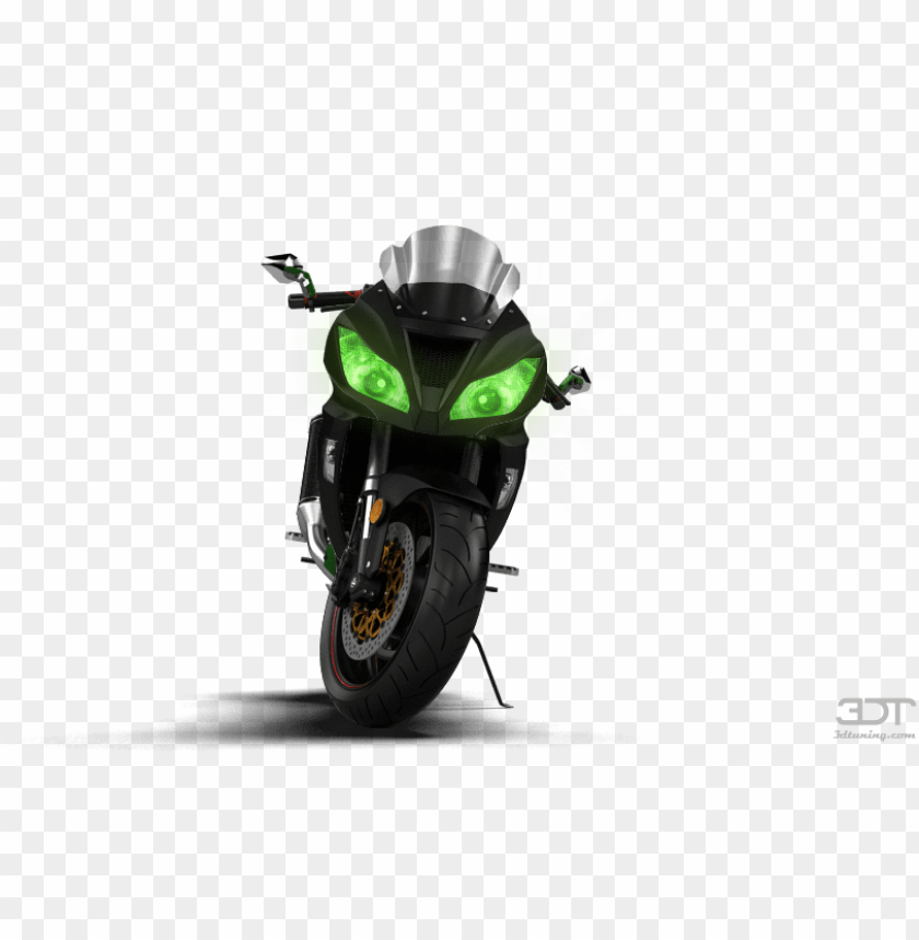free PNG kawasaki ninja zx 6r sport bike - bike png for photosho PNG image with transparent background PNG images transparent