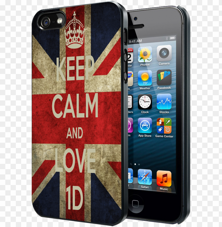 free PNG keep calm and love 1d samsung galaxy s3 s4 s5 note - phone 5c cases star wars PNG image with transparent background PNG images transparent