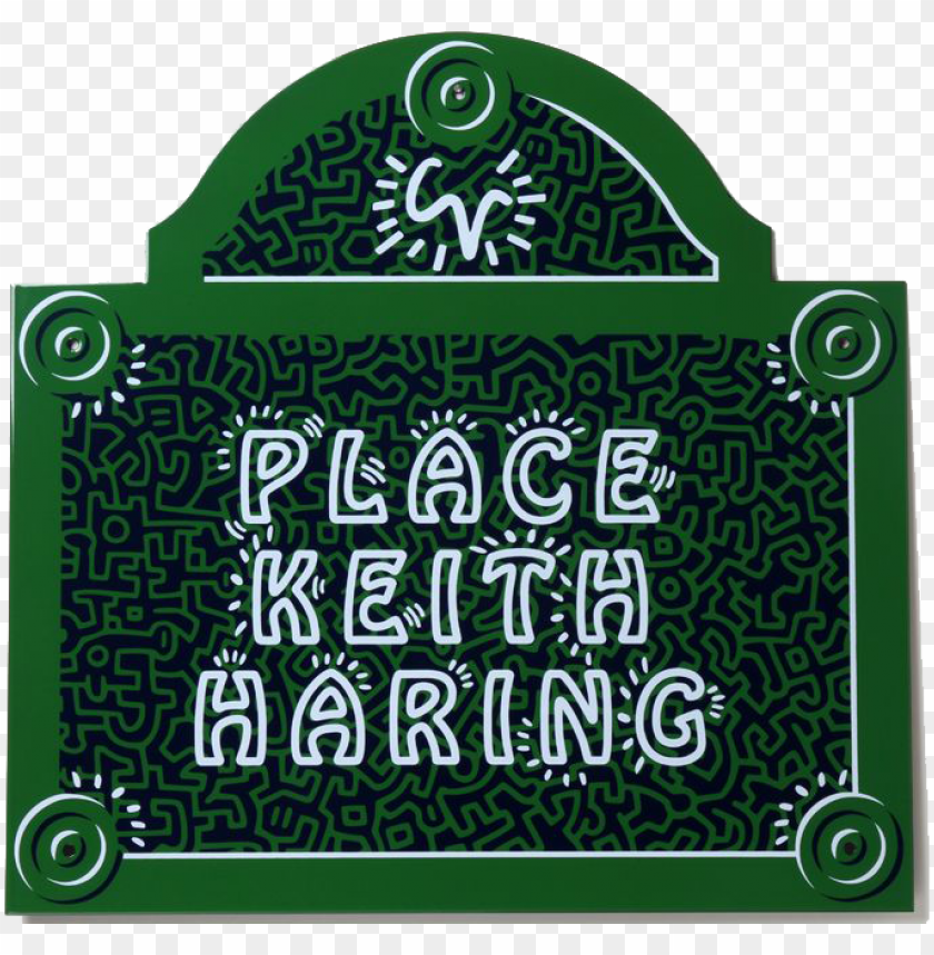 free PNG keith haring - « - uniqlo men sprz ny keith haring 'moma special editio PNG image with transparent background PNG images transparent
