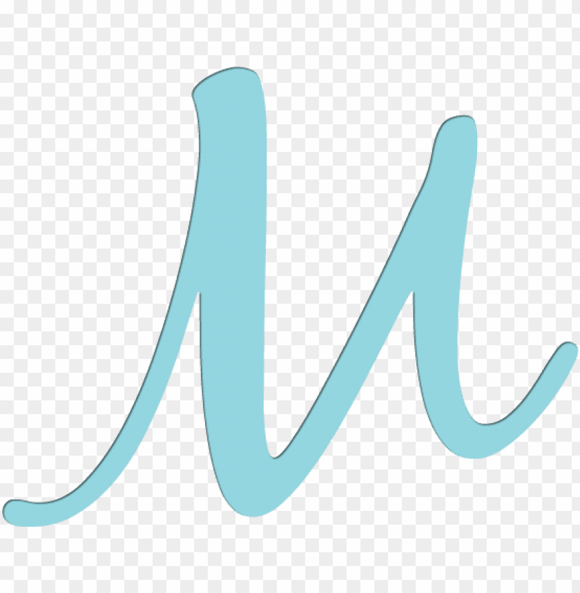 free PNG kelly v miller custom creative design - m logo design PNG image with transparent background PNG images transparent