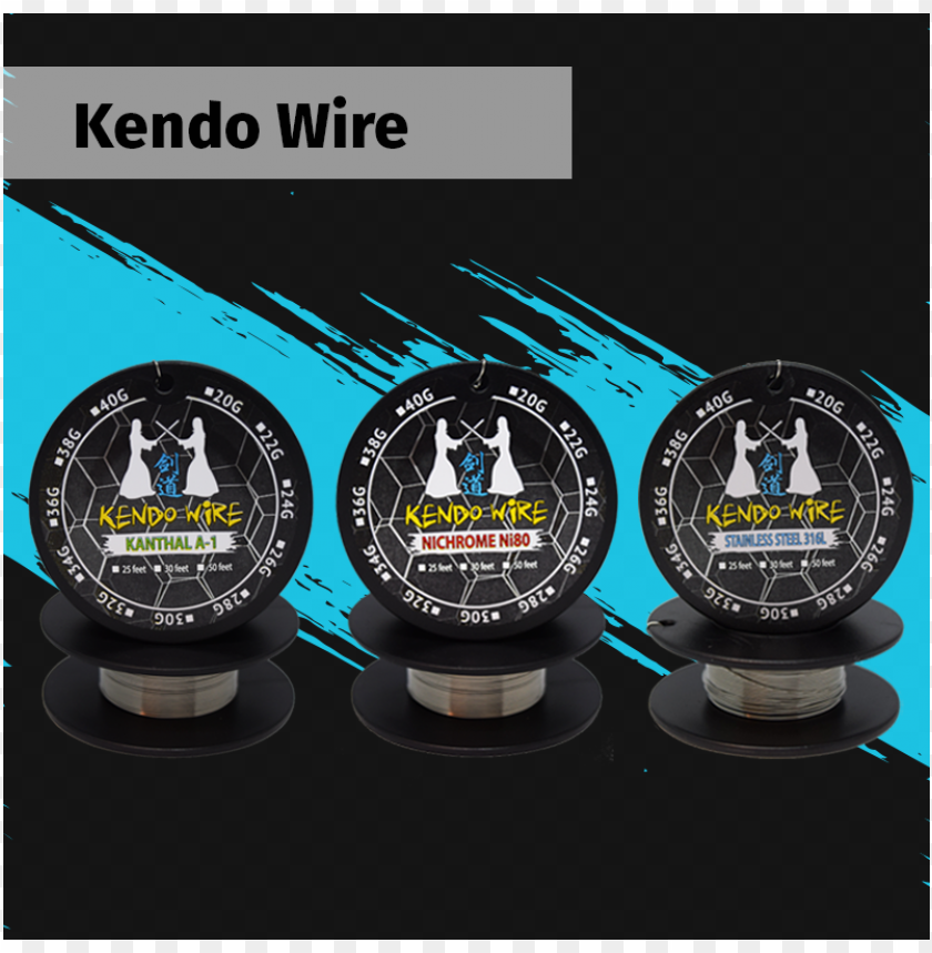 free PNG kendo best wicks kanthal nichrome home vaping - zazzle muster kundenspezifischer iphone 7 clearly iphone PNG image with transparent background PNG images transparent
