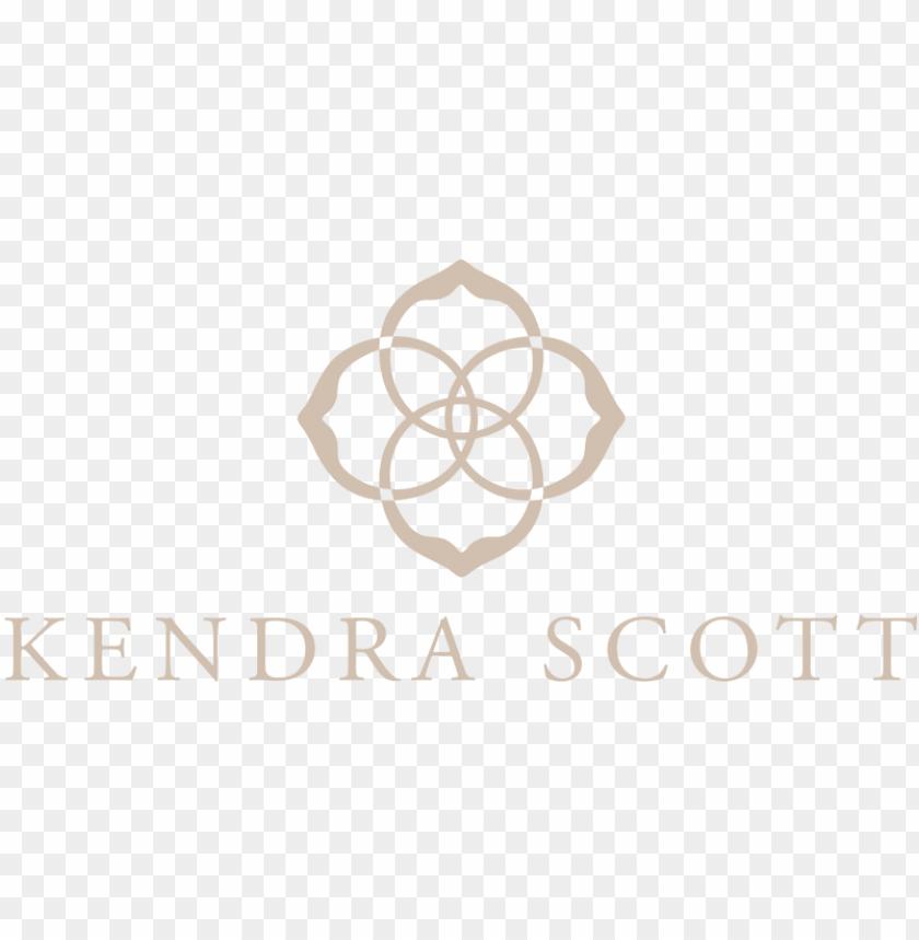 free PNG kendra scott logo - kendra scott logo PNG image with transparent background PNG images transparent