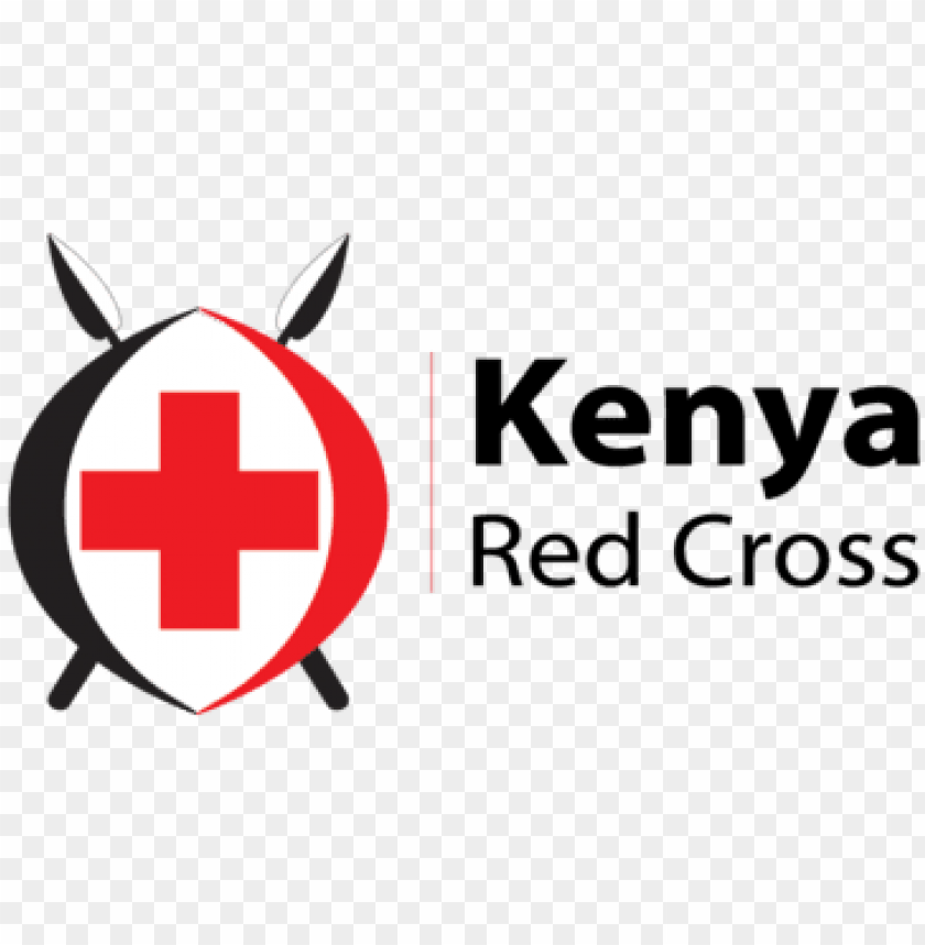 free PNG kenya red cross partners with microsoft to host 5th - kenya red cross society PNG image with transparent background PNG images transparent