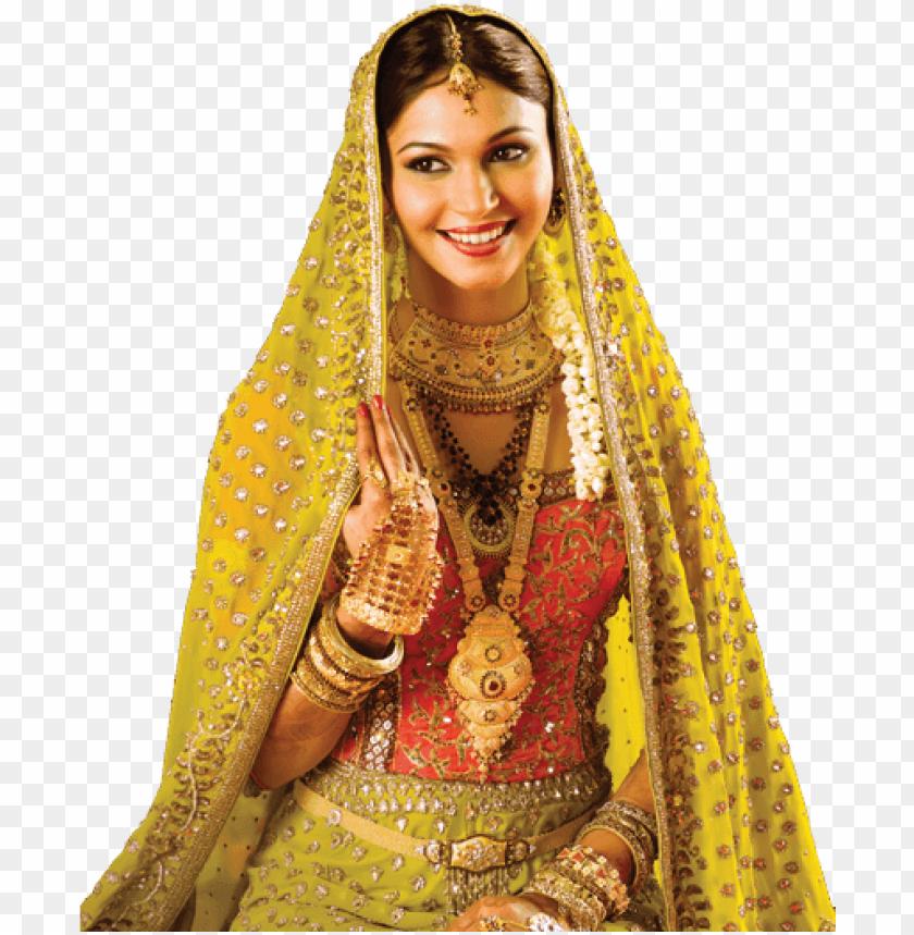 free PNG kerala muslim bride - kerala muslim wedding chai PNG image with transparent background PNG images transparent