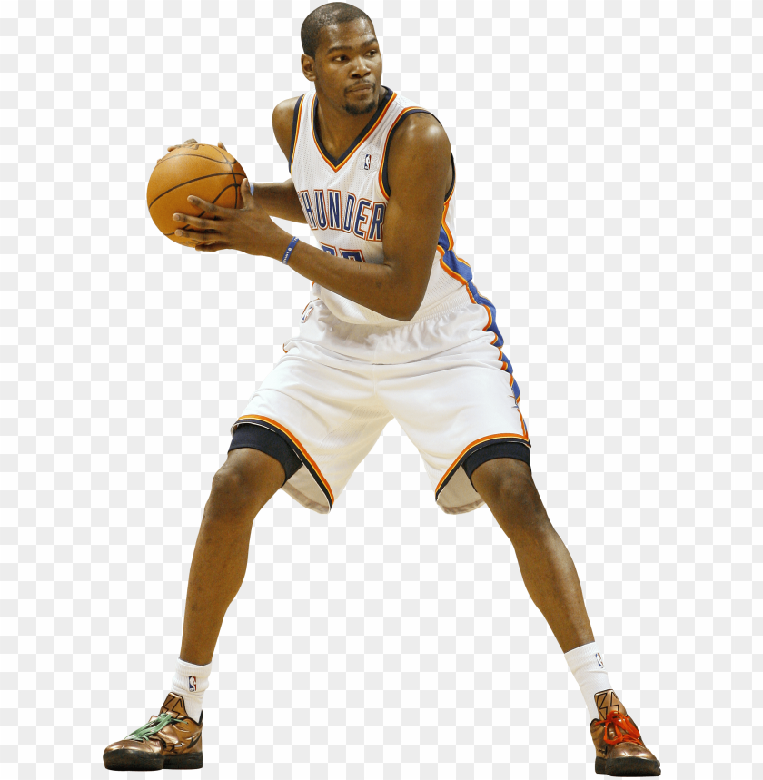 free PNG kevin garnett, kevin durant, nba players, kevin o'leary, - kevin durant gsw transparent PNG image with transparent background PNG images transparent