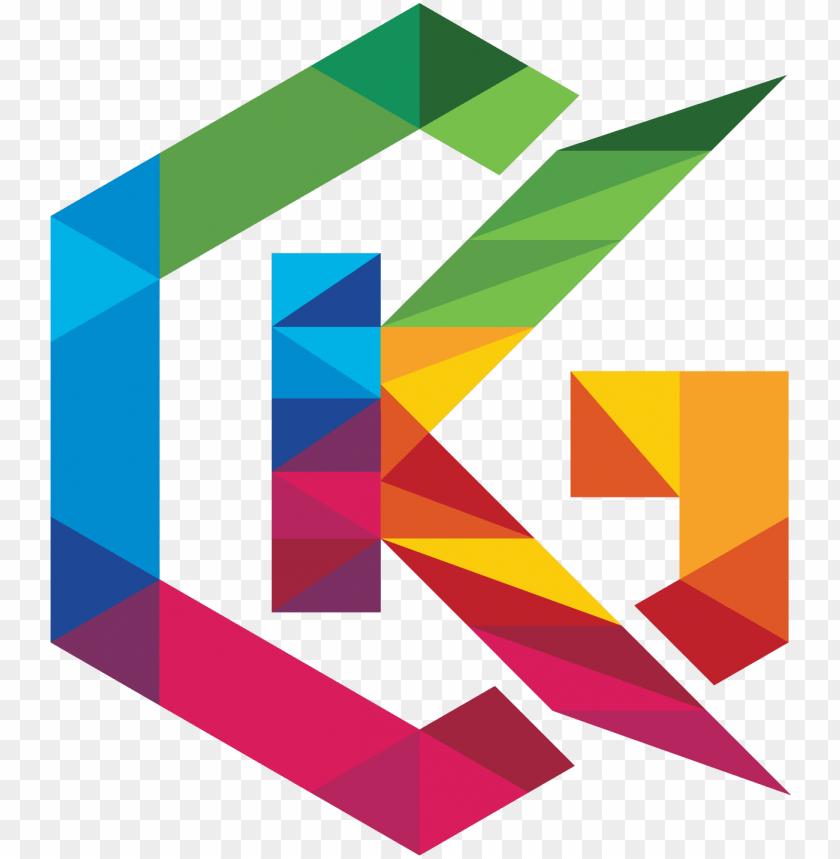 free PNG kevin garnett symbol png kevin garnett symbol - ok life care logo PNG image with transparent background PNG images transparent