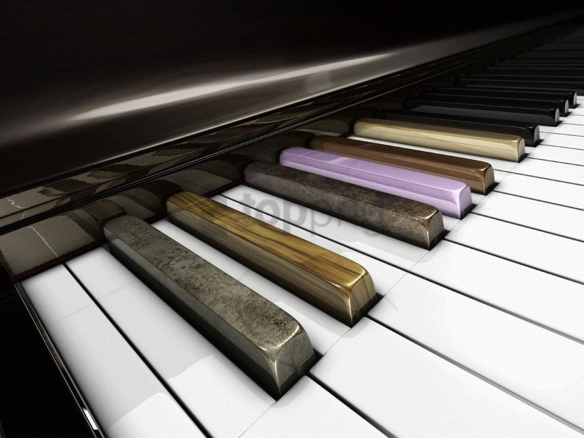 free PNG key, musical instrument, piano wallpaper background best stock photos PNG images transparent